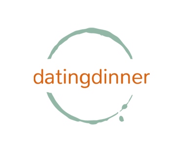 Datingdinner Logo